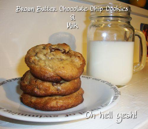 Cookie02