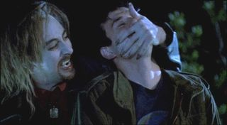 Neck-biting-and-buffy-the-vampire-slayer-gallery