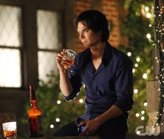Hot_damon