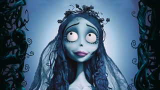 Corpse-Bride-HD-Wallpaper-HalloweenWeb-3