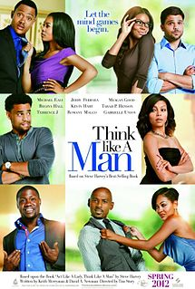 215px-ThinkLikeAManPoster