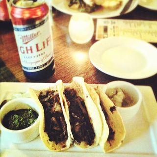Goat_tacos