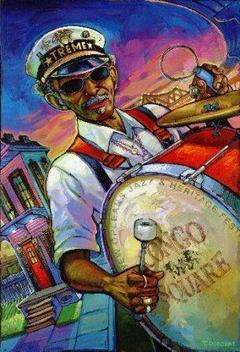 Small-congo-square-poster-2010jpg-f61ee6a4d38e8721_medium