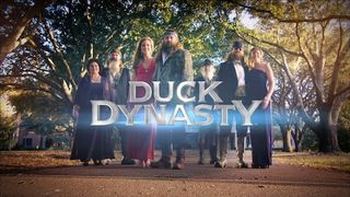 BIGSMACK-Duck-Dynasty1