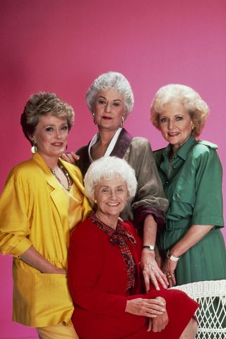 The-Golden-Girls-HQ-the-golden-girls-7159588-1705-2560