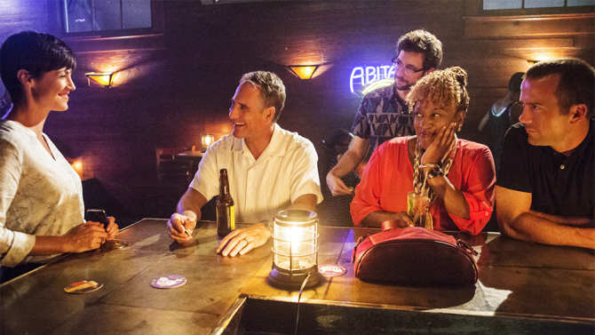 Ncis-new-orleans-tv-review-cbs