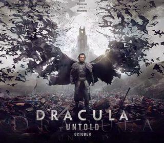 Dracula_untold_01